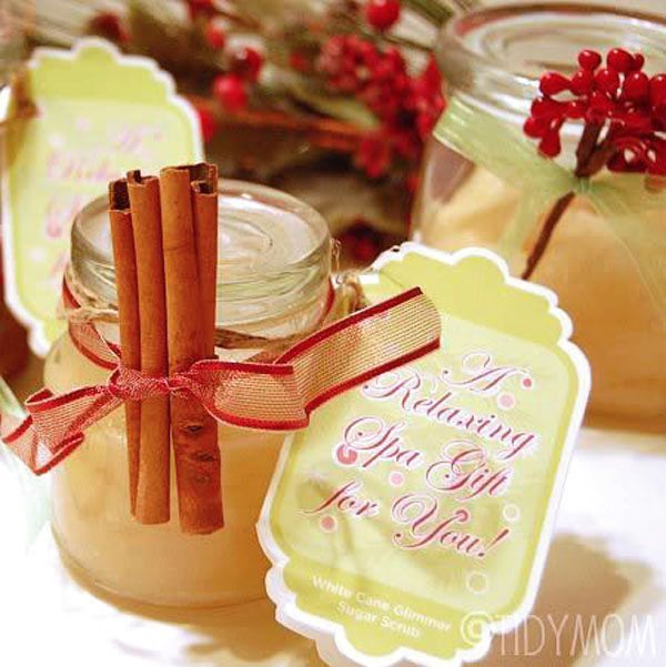 Cinnamon-Vanilla-Sugar-Scrub