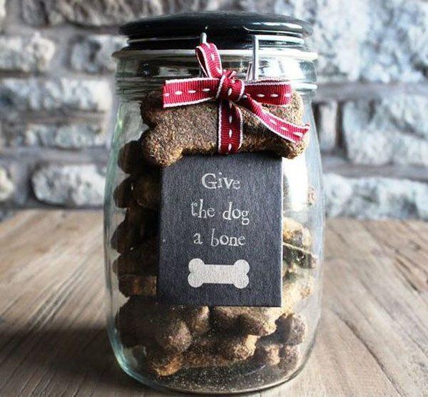 Jaunā gada pārsteigums burciņā. 20 interesantas idejas lieliskai dāvanai 2