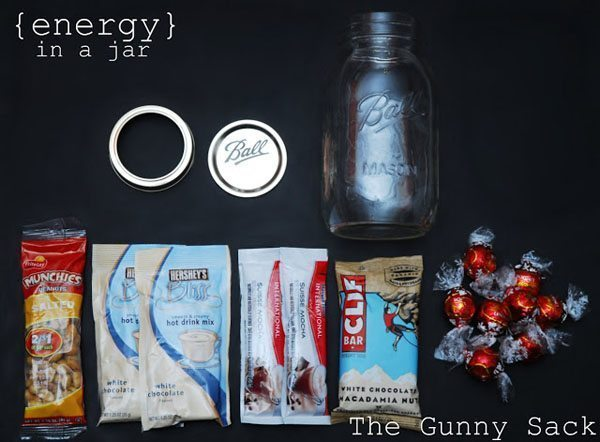 Energy-in-a-Jar-Gunny-Sack