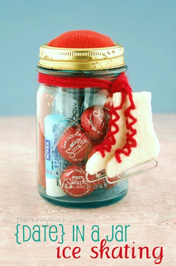 Ice-Skating-Date-In-A-Mason-Jar-Gift