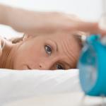 Uztura speciāliste: svara problēmu iemesls var būt nepietiekams miega daudzums 2