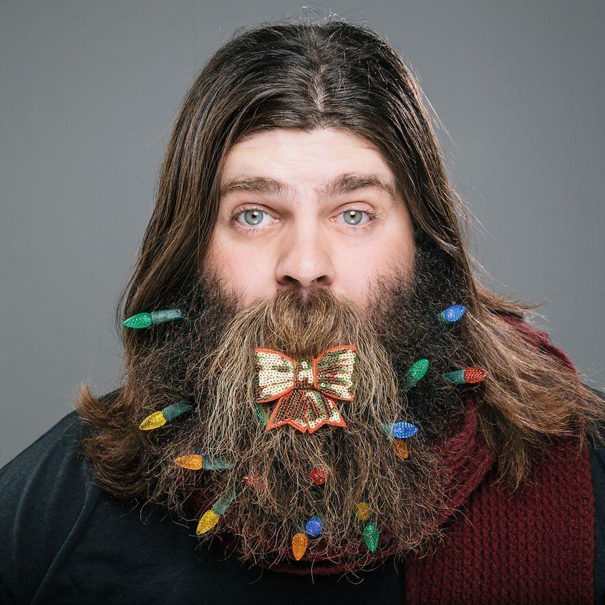 The-Twelve-Beards-of-Christmas11__880 (1)