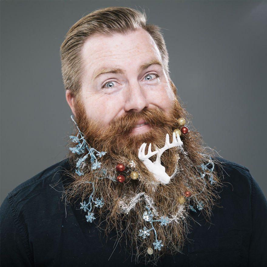 The-Twelve-Beards-of-Christmas__880