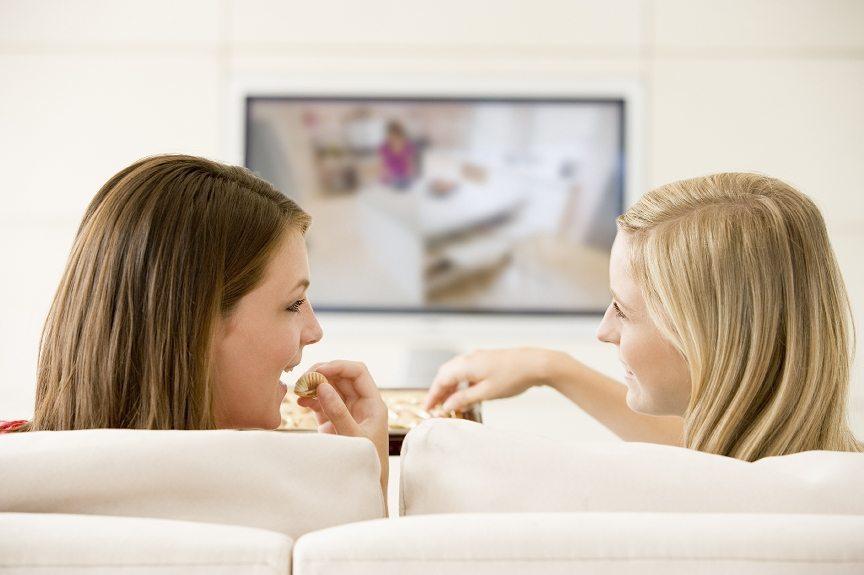 Virszemes-TV