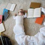 20 fantastiskas idejas kreatīvai zīdaiņu fotosesijai 15