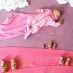 20 fantastiskas idejas kreatīvai zīdaiņu fotosesijai 20