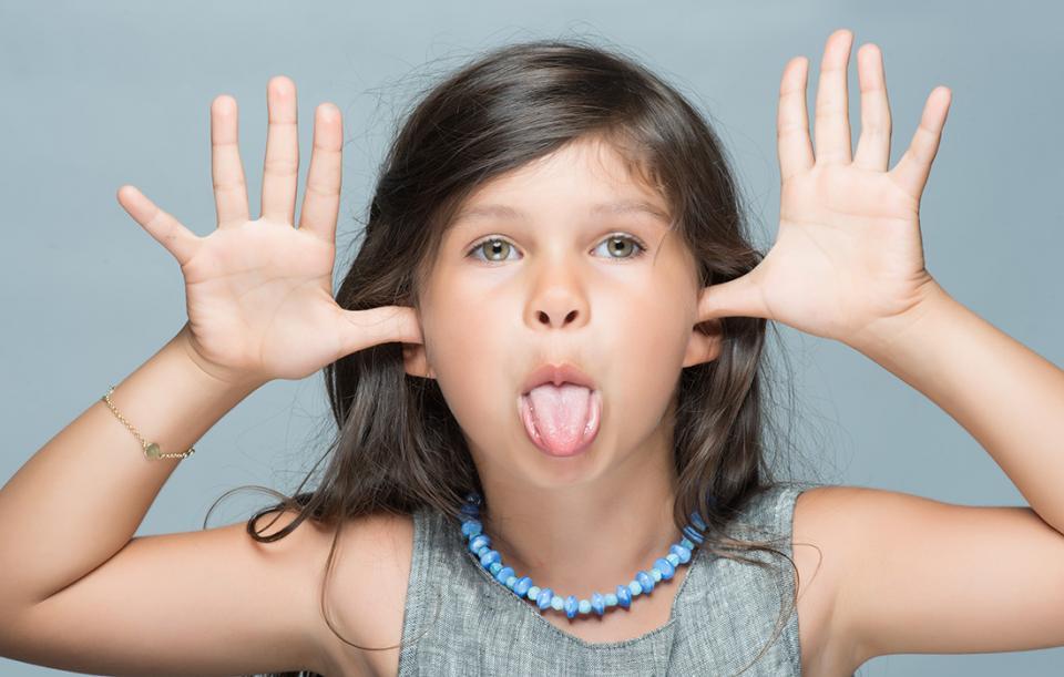12 pazīmes, kas norāda, ka jūsu bērns ir izlutināts un, ko ar to darīt 2