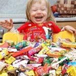 20 iemesli, kādēļ nevar atstāt tēti vienu mājās ar bērniem 14