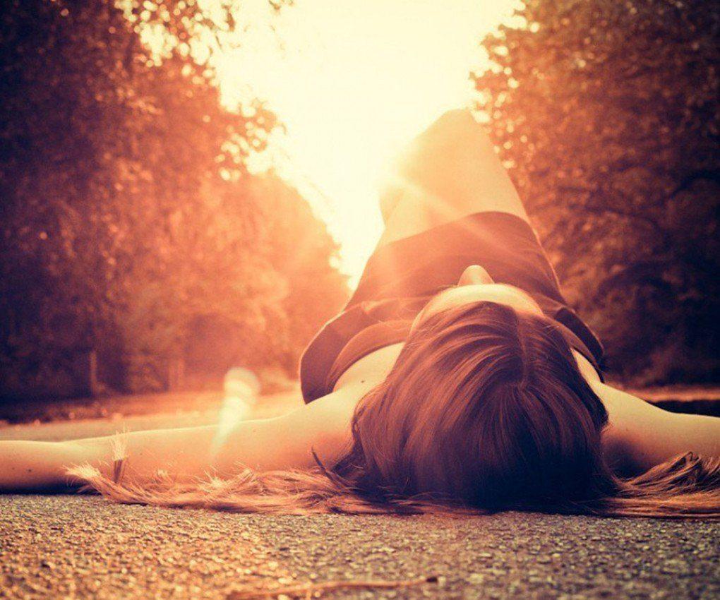 10 šķēršļi starp jums un jūsu laimīgo dzīvi