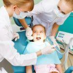 Deviņas vecāku frāzes, ko nevajadzētu teikt bērnam pirms zobārsta apmeklējuma 1