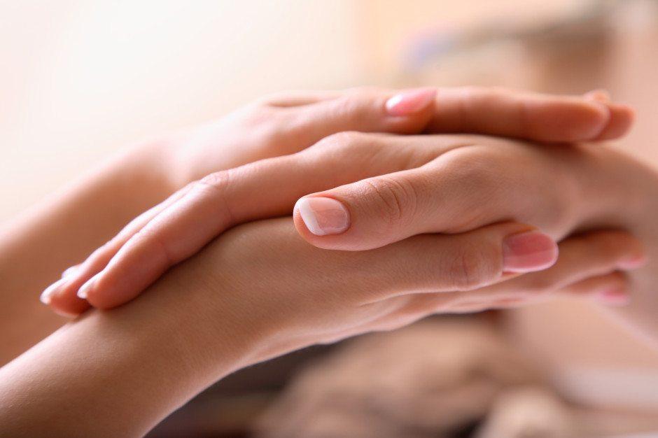 Padomi roku kopšanai, lai tās vienmēr izskatās pievilcīgas