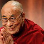 15 dzīves mācības no Dalailama 1