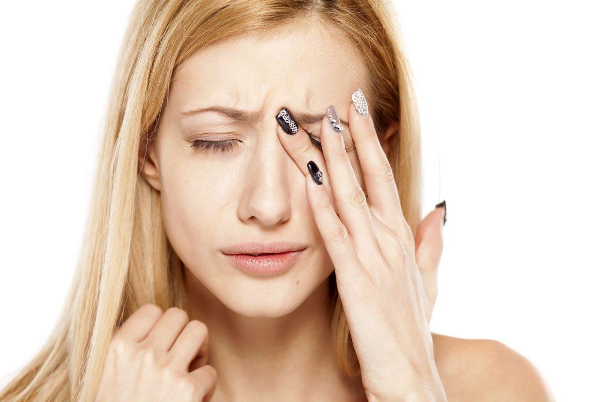 12 sāpju simptomi, kurus nekādā gadījumā nedrīkst ignorēt