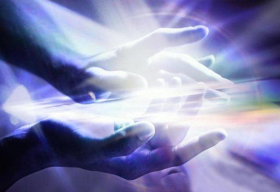 Rituāli aizsardzībai, veiksmei, mīlestībai. Kas jāzina, lai viss izdotos?