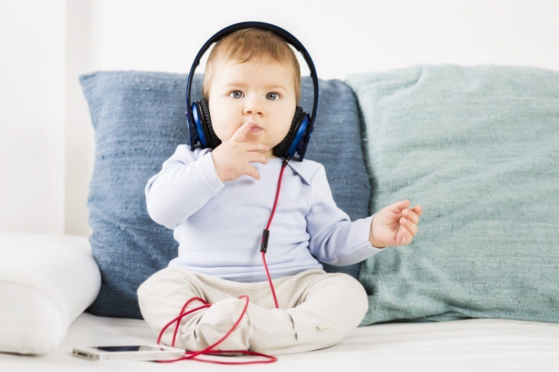 Noskaidro, kāda dziesma bija vispopulārākā dienā, kad Tu piedzimi?