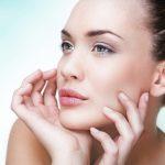 5 pamatnoteikumi tīrai sejas ādai. Saglabā, lai nenozūd! 1