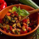 Ēd pateizi! 5 ēšanas noteikumi, kas palīdzēs Tev uzlabot veselību 2