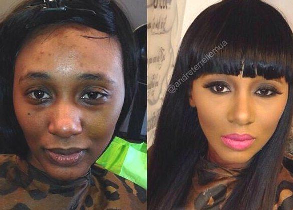 makeover-5