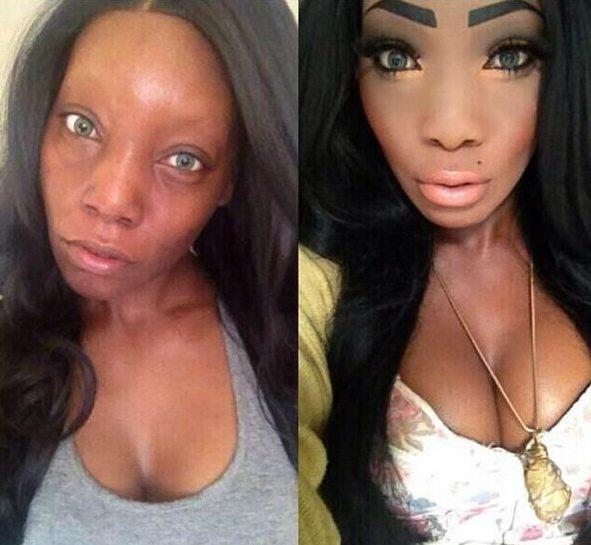 makeover-7