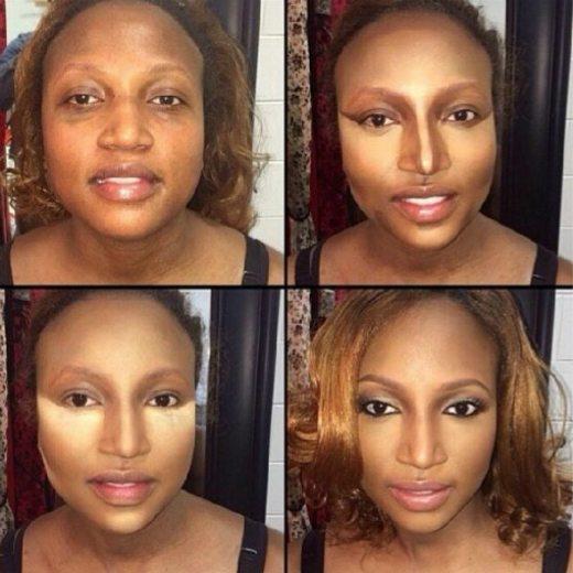 makeover-9