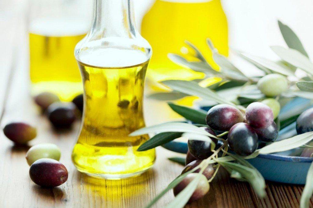 Olīveļļa - universāls produkts. Iespējams tu nezināji šos olīveļļas pielietojumus 2