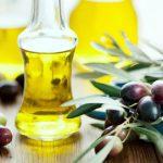Olīveļļa - universāls produkts. Iespējams tu nezināji šos olīveļļas pielietojumus 1