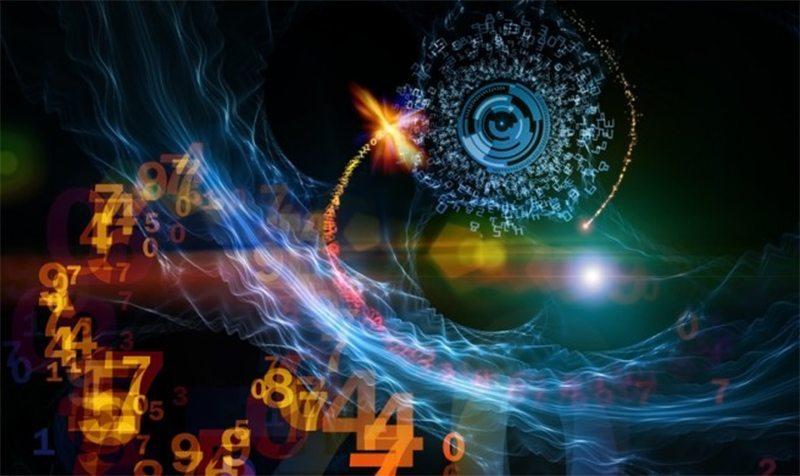 Profesijas izvēle vadoties pēc numeroloģijas 1