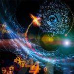 Profesijas izvēle vadoties pēc numeroloģijas 2