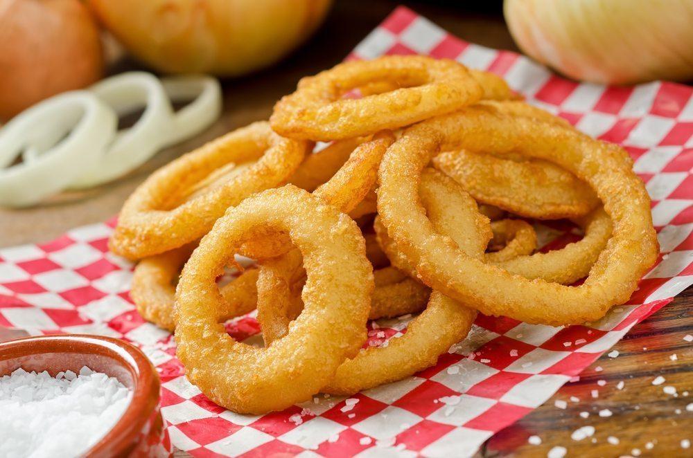 onion_rings_8