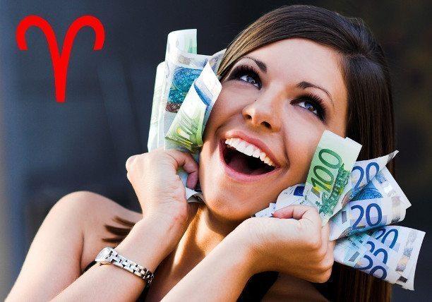 Kā katrs zodiaka zīmes pārstāvis tērē naudu 1