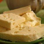 Fantastiski maiga mājas siera recepte 1