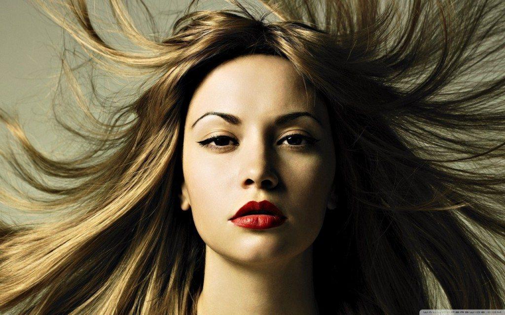 8 padomi matu apjoma palielināšanai