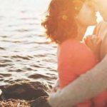 6 lietas, kuras vīrietis seksa laikā gribētu saņemt 1