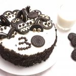 10 vienkārši, bet iespaidīgi veidi kā izdekorēt torti 3