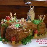 20 tortes, kuras ir žēl sagriezt 3