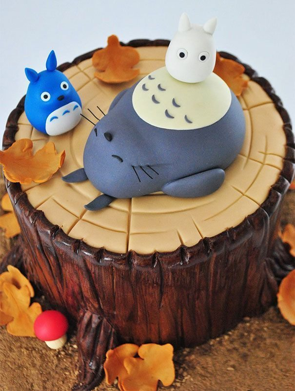totoro-cake-food-art-4__605_compressed