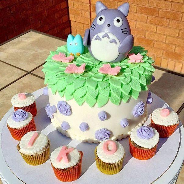totoro-cakes-12__605_compressed