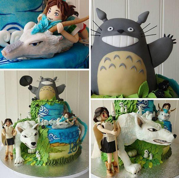 totoro-cakes-15__605_compressed