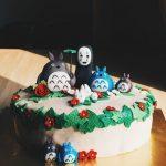 20 tortes, kuras ir žēl sagriezt 12