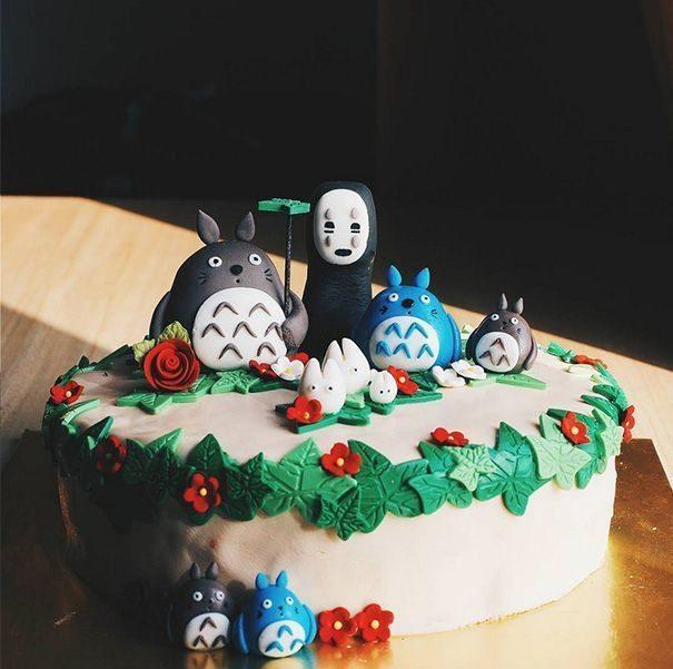totoro-cakes-16__605_compressed