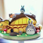 20 tortes, kuras ir žēl sagriezt 13