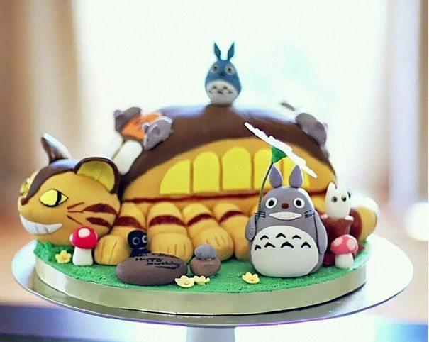 totoro-cakes-17__605_compressed