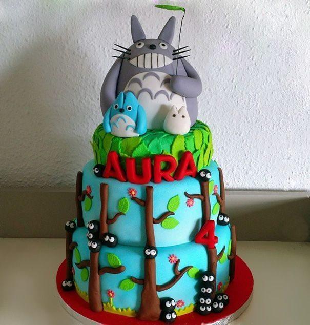 totoro-cakes-23__605_compressed