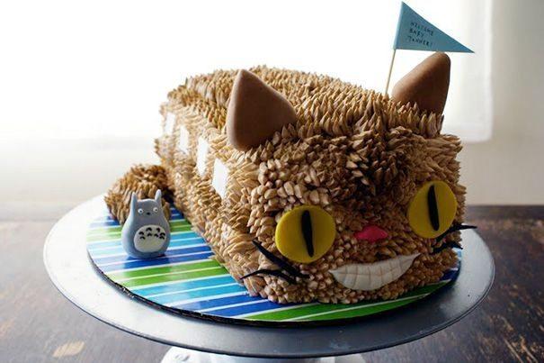 totoro-cakes-26__605_compressed