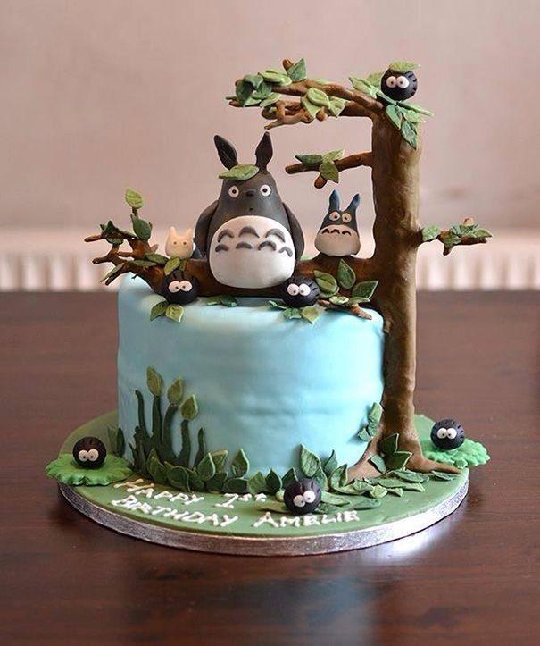 totoro-cakes-34__605_compressed