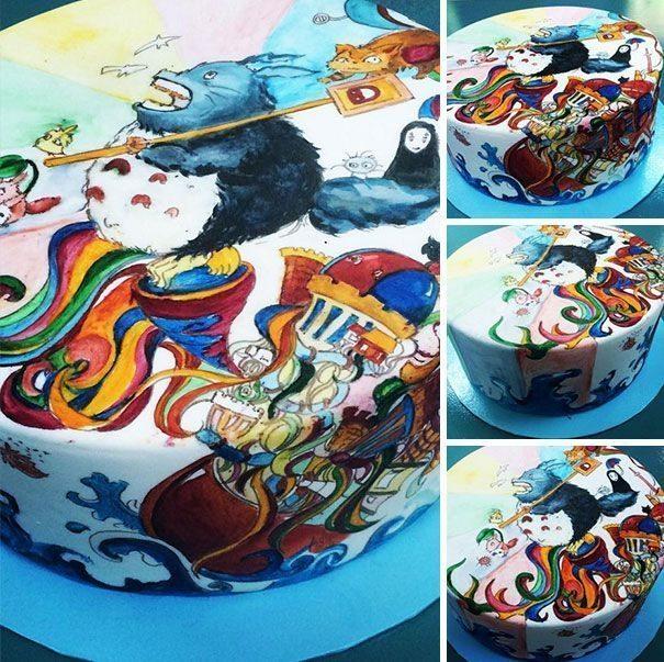 totoro-cakes-5__605_compressed