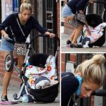20 piemēri tam, ka ir mammas, kuras ir sliktākas par tēviem 3