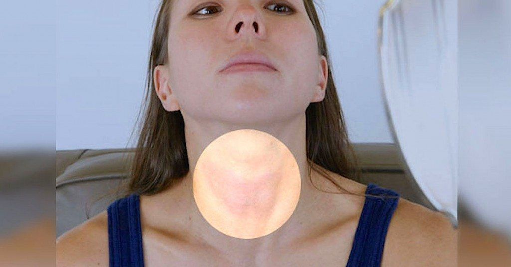webmd_rf_photo_of_woman_checking_thyroid-copy