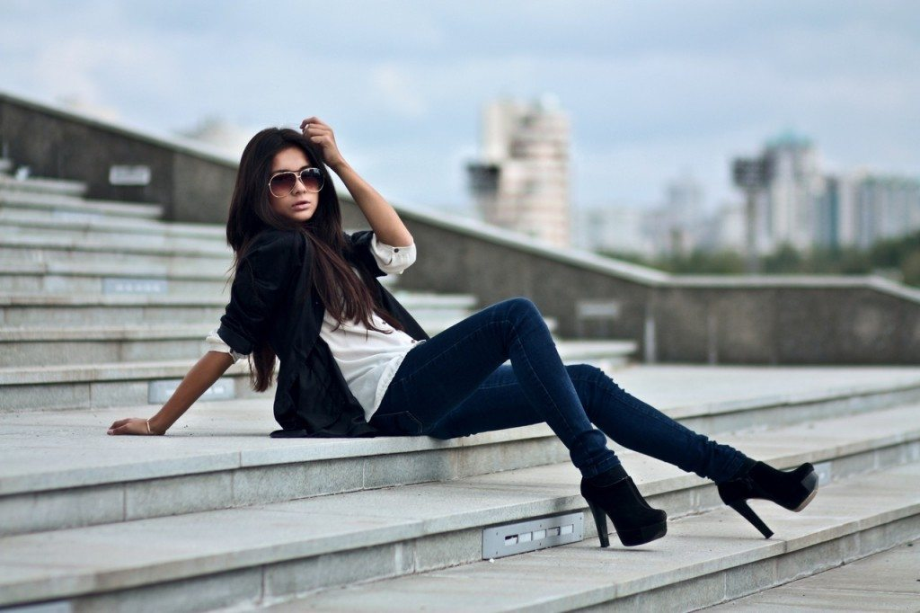 12 sievietes īpašības, kuru dēļ nekādā gadījumā nedrīkst viņu pamest