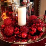 10 fantastiskas idejas kā klāt galdu, lai radītu īsto svētku sajūtu 1
